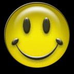 Luckу+Patchеr_v9.0.6幸运破解器最新版本