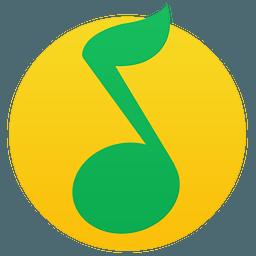 qq音乐9.0.0.7去广告版lv9绿钻版