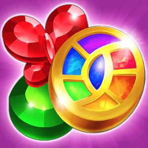 精灵与宝石手机游戏安卓版v62.10.108.608161231