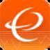 安e理财高端版安卓HD版