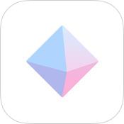 360相机拼图酱app