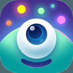 虫虫大作战刷气球软件0.5.11免费版