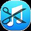 创易MP3编辑专家v2.6 绿色免费版