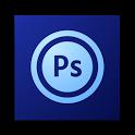 Photoshop手机中文版v1.3.7