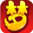 梦幻西游手游欢乐人生版V1.260.0 安卓版