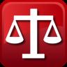 法宣在线登陆平台v2.5.5 安卓版