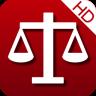 法宣在线HD安卓平板版