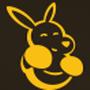 袋鼠游戏平台v2.2.2.1 官方最新版