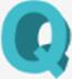 Qart(创意二维码生成器)v2.7 最新版