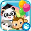 熊猫博士幼稚园游戏appv1.2.0安卓版