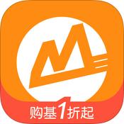 招商基金苹果最新版