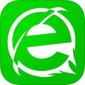 高速浏览器v1.1 官方IOS版