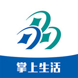 江西银行掌上生活app