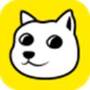 表情集市app