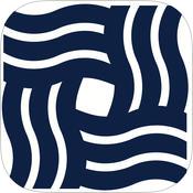 国海极速开户ios版v3.2.2官方iphone最新版