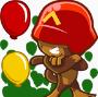 气球塔防对战版Bloons TD Battlesv4.4 最新版