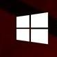 WindowsServer2012R2标准版+数据中心版