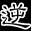 造梦西游4逆天辅助v1.2最新版