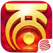 大�西游家�@系�y周年�c1.1.229官方最新版