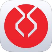 浙商证券视频会议苹果版