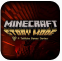 我的世界故事模式安卓版