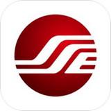 上海证券交易所app