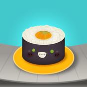 寿司GO官方安卓版1.0.9