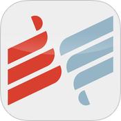 开源股票开户app苹果版