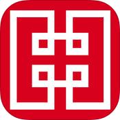 华安智赢ios最新版