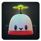 屋顶精灵安卓版2.0.3 最新版