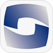 国都手机开户官方iphone版