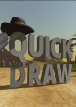 快枪手Quick Draw 免安装硬盘版