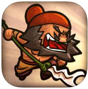小小军团合战三国ios版v1.5.6 官方最新版