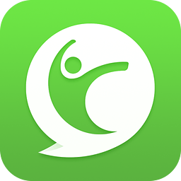 咕咚刷步器6.11.0安卓版
