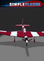 简单飞行SimplePlanesv1.5.2.0 硬盘版