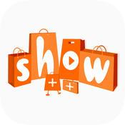 秀加加直播平台app