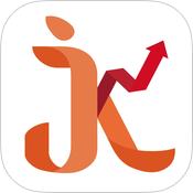 极客金融家官方app