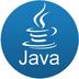 Java入门神器appv2.1安卓版
