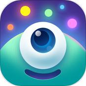 虫虫大作战iPhone版v0.6.0 官方IOS版