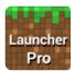 blocklauncher pro我的世界启动器
