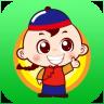 微小寶多平臺助手 v3.2.3 官方最新版