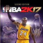NBA2K17最新球员名单11.26 Viper版