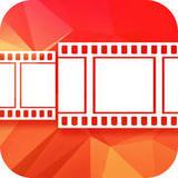 看图说电影app