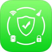 365手机助手官方appv3.2.23最新版