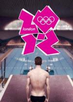 2012伦敦奥运会游戏pc版