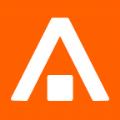 平安银行信用卡管家app