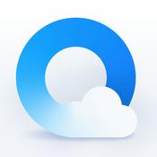 qq浏览器龙王传说话题圈v6.9.2.2665