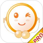 有声小说大全app官方版