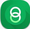 Sharelink文件传输app