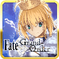 Fate/GO安卓版1.0 最新版